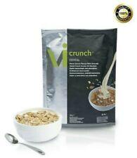 ViSalus 1 Busta di Vi-Crunch da 12 porzioni 540gr - Pasto Sostitutivo
