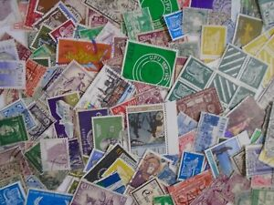 Ireland 10 gram collection