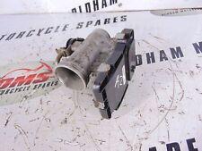 Aprilia rsv 4 125 rs125 2015 a2 throttle body fuel injection carb petrol