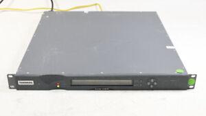 Tandberg EN8090 Encoder H.264/AVC HD SDI Dual IP MPEG-4 - Licensed #1