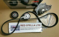 MINI 1.6 Clubman  Cooper D R56 R55 Timing Belt Water Pump Kit CODE 9HZ DV6TED4