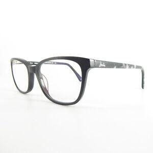 Joules JO3023 Full Rim T1664 Used Eyeglasses Frames - Eyewear