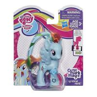 Rainbow Dash - Cutie Mark Magic - My Little Pony