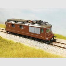 Lokomotive König 4/4 von BLS - art. Roco 73780