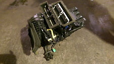 2012 Land Rover - Range Rover Evoque - Complete Heater / AC Box Assembly