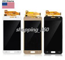 FOR SAMSUNG Galaxy A3 2015 A300 A300M A300H A300F LCD Screen Touch Digitizer US