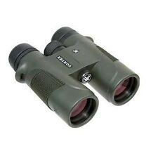 Vortex Roof/Dach prism Binocular and Monocular