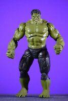 Marvel Legends HULK, Avengers Age of Ultron Thanos BAF Wave 2015 Loose