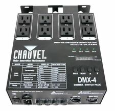 Stage Lighting & Effects for sale | eBay