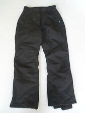 ETIREL  AQUAMAX SNOWBOARD PANTS size M $39.99 SALE
