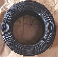 250' OUTDOOR CABLE RG6 COAX TV WIRE BURIAL UNDERGROUND UV NO CONNECTORS