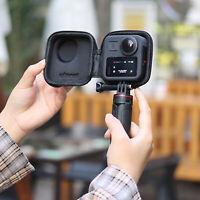For GoPro Max Camera Storage Bag Waterproof Anti-shake Protective Case Hard bag