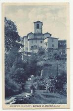 89003 collegio orsoline di brezzo di bedero luino varese 1941