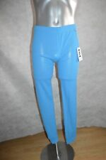 PANTALON SOUS VETEMENT BASELAYER SKI SNOW HELLY HANSEN NEUF T XL PANT SCI/ESQUI