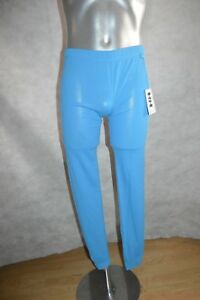 Trousers Under Clothing Baselayer Ski Snow Helly Hansen New T L Pant Sci / Esqui