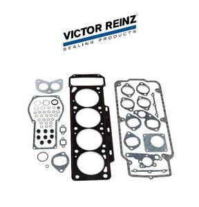 For BMW E21 320i Cylinder Head Gasket Set Reinz 11 12 1 734 031