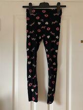 NEW Designer//Organic fabric Harem Pants Age 9-12 months Moonlight Stories