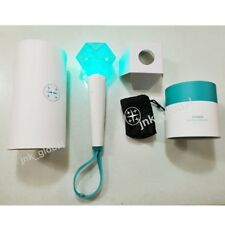 SHINEE OFFICIAL LIGHT STICK SEALED NEW 100% Authentic + Free Traking Number