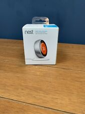 Nest Thermostat 3rd Generation Stand