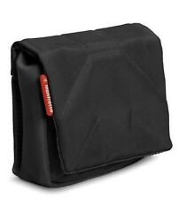 Manfrotto Nano 1 Compact Camera/gadget Carry Case UK Stock