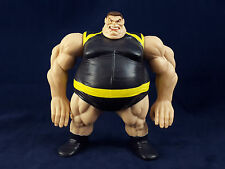 X-Men Origins Wolverine Blob Marvel Universe Figure Loose Hasbro Mint