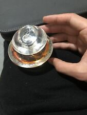 Guerlain Insolence 50 Ml Eau De Perfume