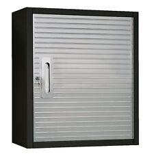 Seville HD Door Wall Cabinet Heavy duty Wall Mounted Cabinet Garage Storage