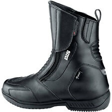 IXS pacific motorcycle boot size 8.5 EU 41
