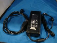 FSP 150W Switching Power Supply 5-pin AC/DC Adapter FSP150-AHA 12V/12.5A