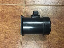 Infiniti Q45 2005 2006 Air Flow Sensor Original Used