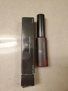 Vincent Longo Lip &Cheek Gel Stain lot of 2  Baby Boo  .26oz  67402