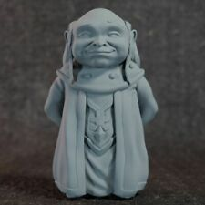 Dungeons & Dragons Dungeon Master  scale 32mm NUEVO!!! DnD ZOMBICIDE