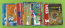 Greece 44 Different Prepaid Phonecards Chronocards UNUSED