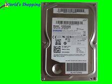"Internal Hard Drive Samsung 250gb HDD 3.5"" 7200 RPM SATA Desktop Hard Drive"