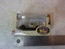 Dale Earnhardt Jr. 1:87 Stock Car Winners Circle 8