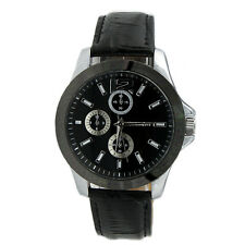 Monument Men's Analog Alloy Watch MMT4295