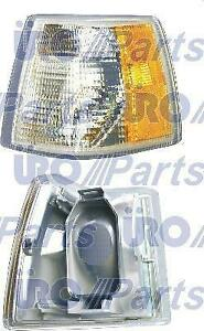 For Volvo 850 Left Turn Signal Light Assembly URO Parts 6817769