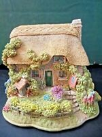 LILLIPUT LANE - L2972 BRASSED OFF - LONGSTOCK, HAMPSHIRE. WITH DEEDS.