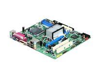 Intel BLKDG41TX DG41TX Intel G41 LGA 775 DDR3-1333MHz Micro ATX Motherboard *NEW