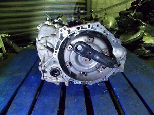 2009 - ON  TOYOTA VERSO 1.8 VVTI PETROL AUTOMATIC AUTO GEARBOX INC POSTAGE