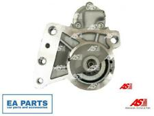 Starter for MERCEDES-BENZ MINI AS-PL S0322