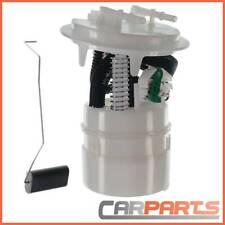 POMPA Carburante Si Adatta Honda CR-V Mk1 2.0 nel serbatoio da 99 a 02 BOSCH 17040SAA000 17045 SMGE 01