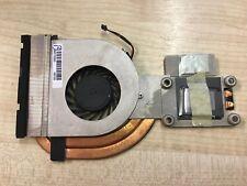 Acer Iconia 6120 PAU30 CPU Cooling Heatsink & Fan AT0F9002DC0 #NEW
