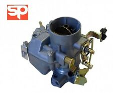 ZENITH COPY CARBURETTOR 2.25 PETROL for LAND ROVER SERIES 2A / 3 ERC2886 FUEL