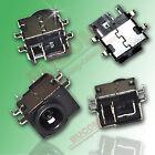 prise d'alimentation samsung dc jack prise de courant R530 R540 R580 R730 RV510