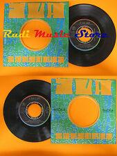 LP 45 7'' IVA ZANICCHI Un fiume amaro Il sogno e'fumo 1970 italy RIFI cd mc dvd