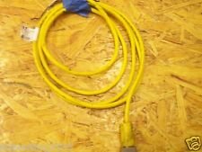 controller sti light curtain banner cable 42849-0300