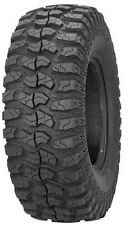 Sedona Rock-A-Billy ATV UTV All Terrain Radial Tire 26x9R-12