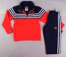 adidas Outfits & Sets for Boys