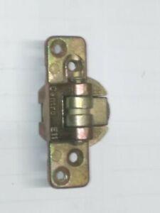 Roto Centro E 11 Scherenlager mit Scherenkopf 34mm Topf